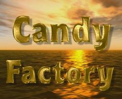 CandyFactory